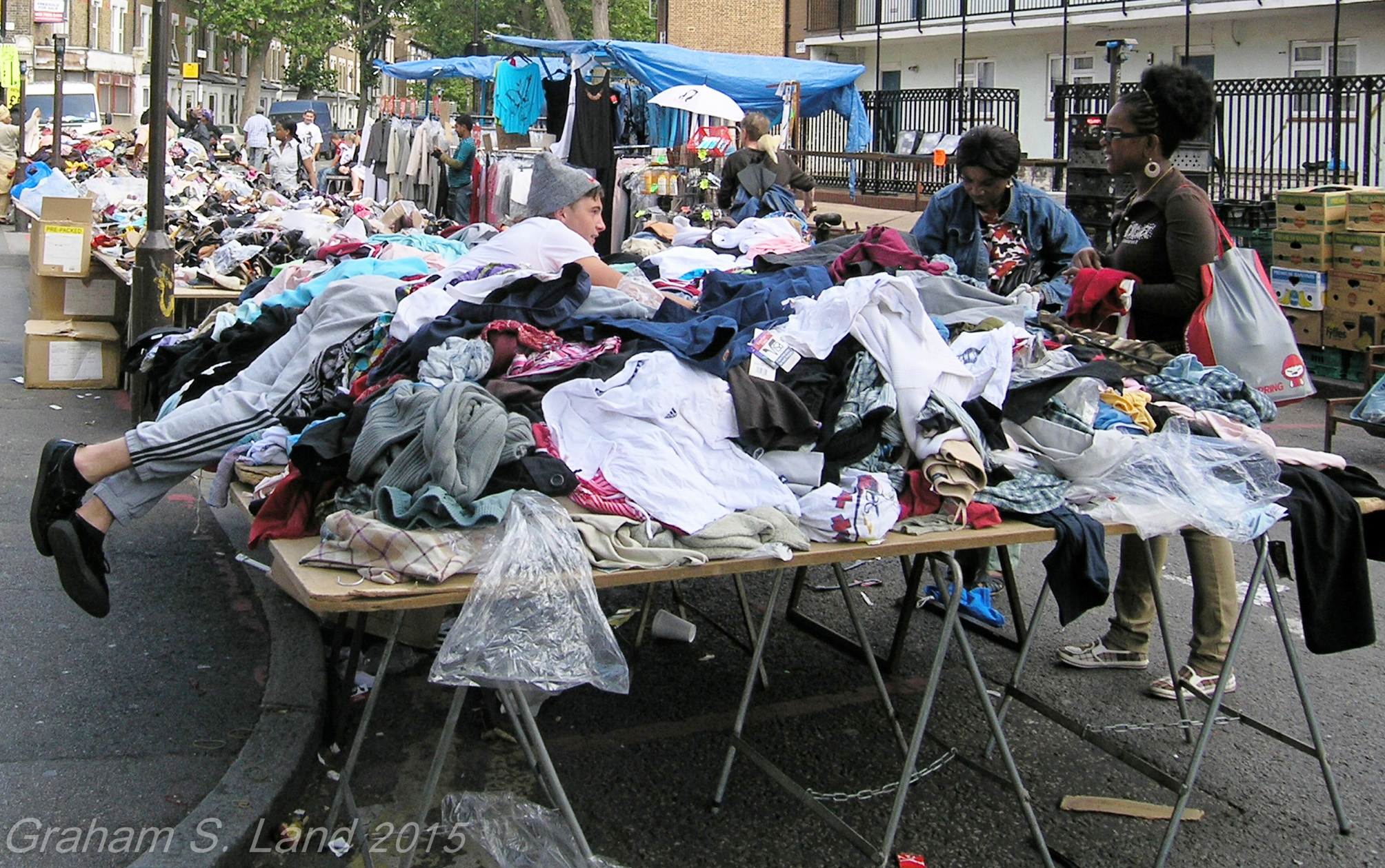 London_Markets_ (1).jpg
