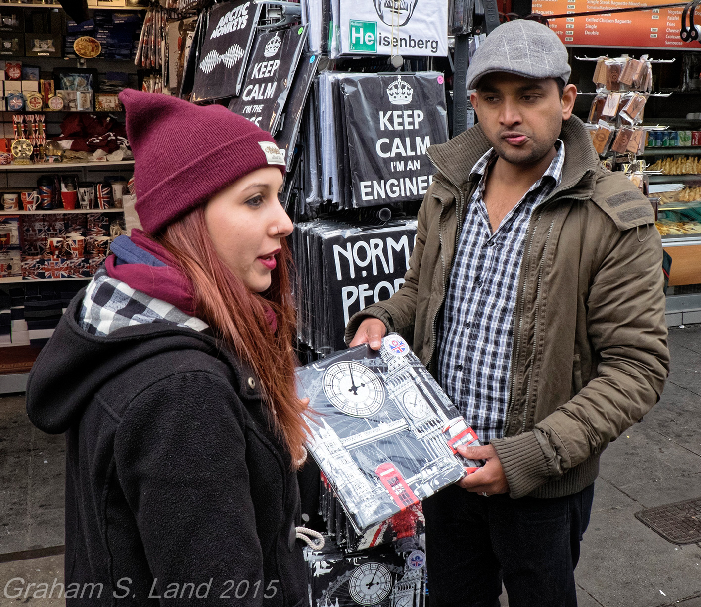 London_Markets_ (5).jpg