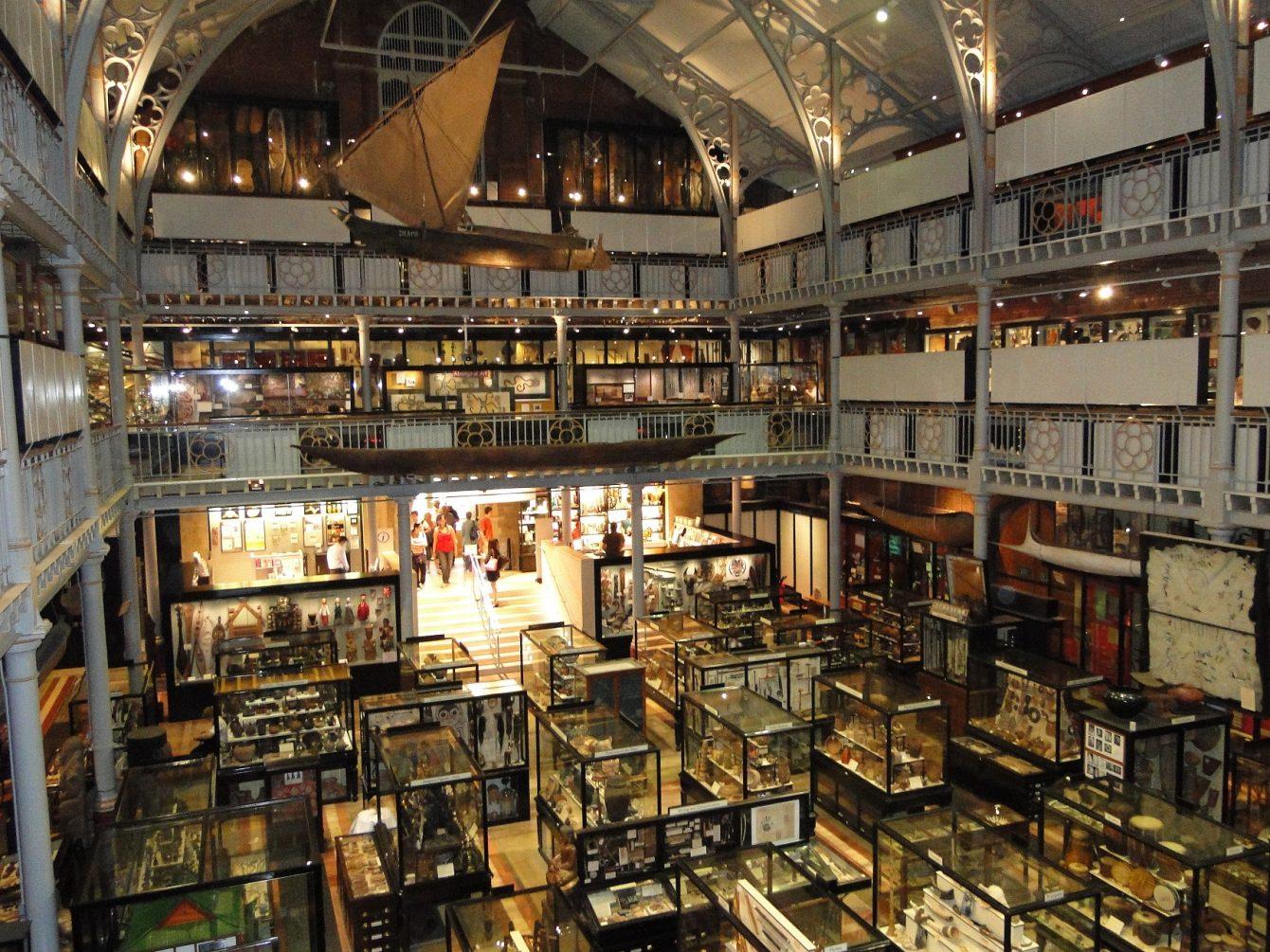 Pitt Rivers Museum.jpg
