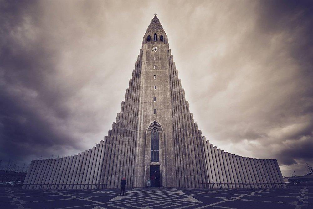 church-768477_1920.jpg