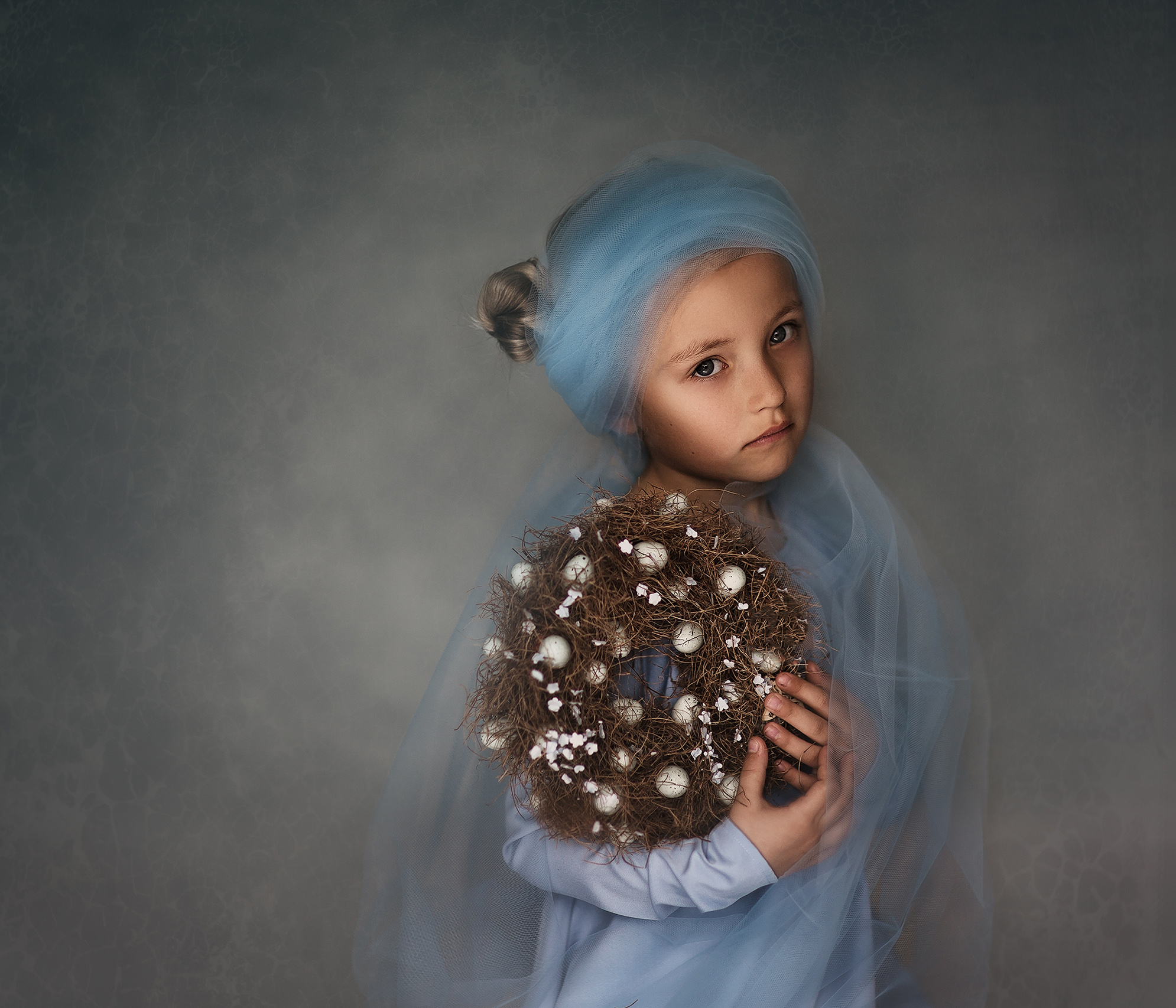 Roberta_Baneviciene_Portrait Avant Garde_April_UK_17_138607.jpg
