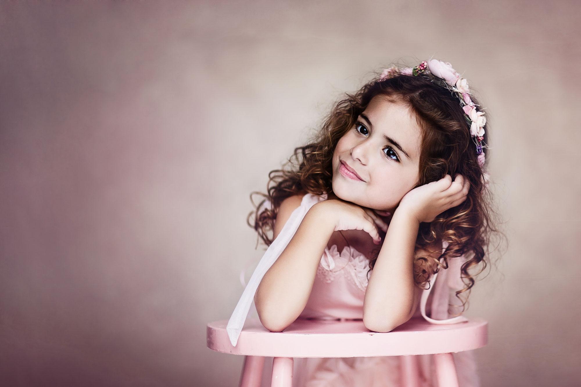 Roberta_baneviciene_portrait-studio_January_UK_17_138607.jpg