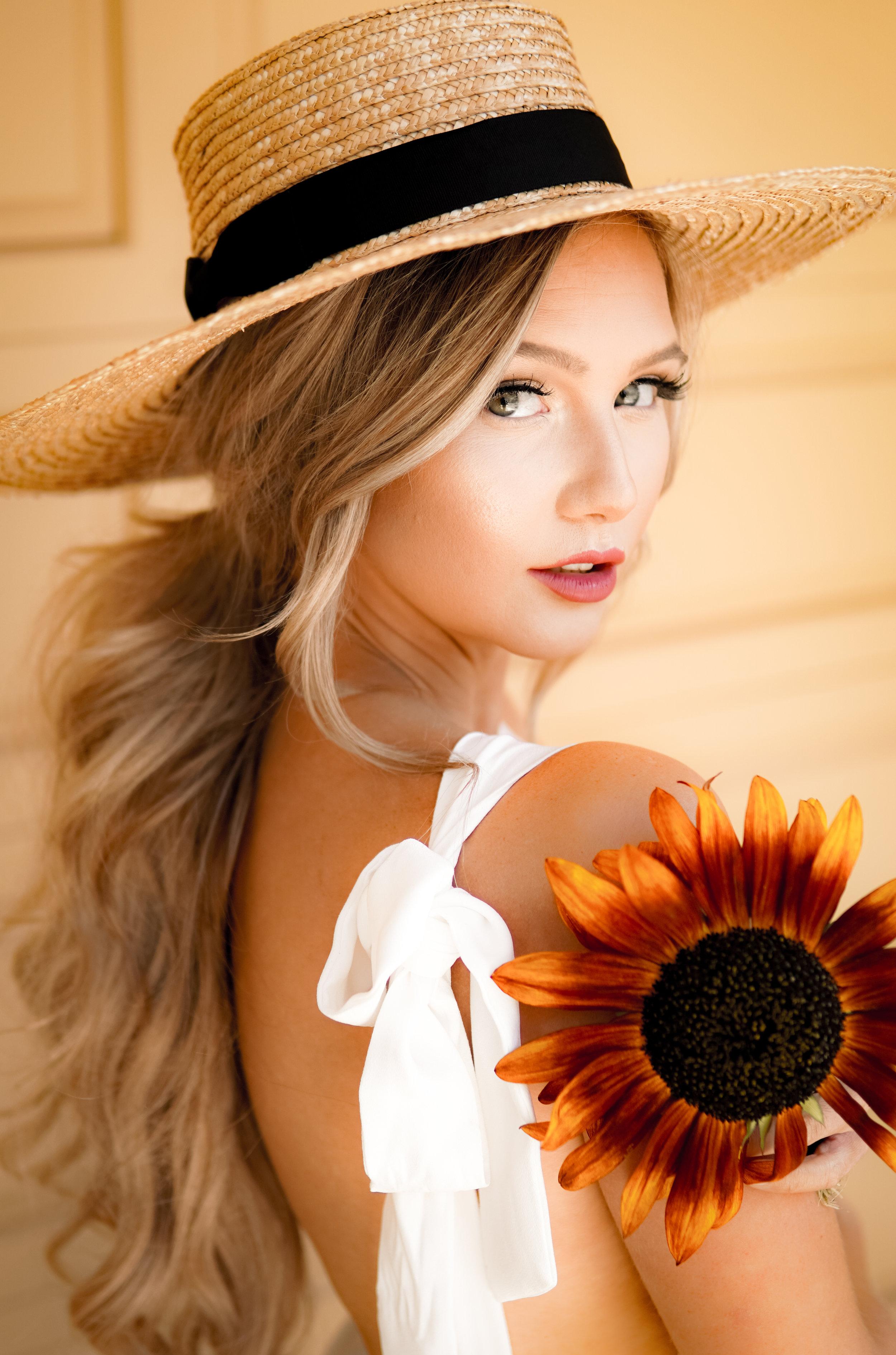 flower3-1.jpg
