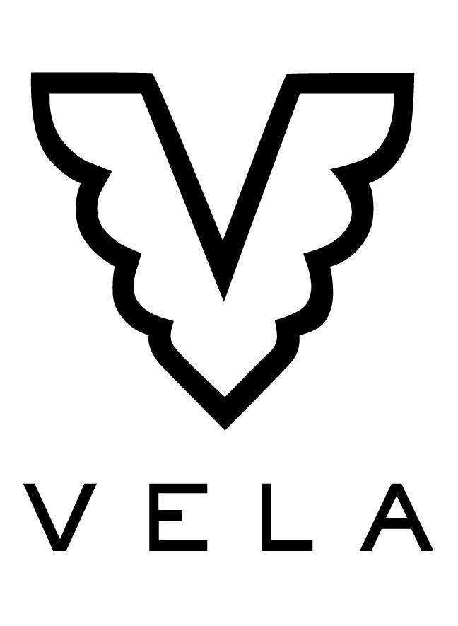 vela-logoblack.jpg