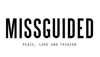 missguided-logo.png