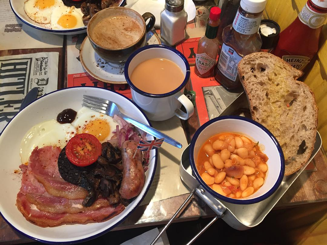 london_english_breakfast_blighty_cafe.jpg