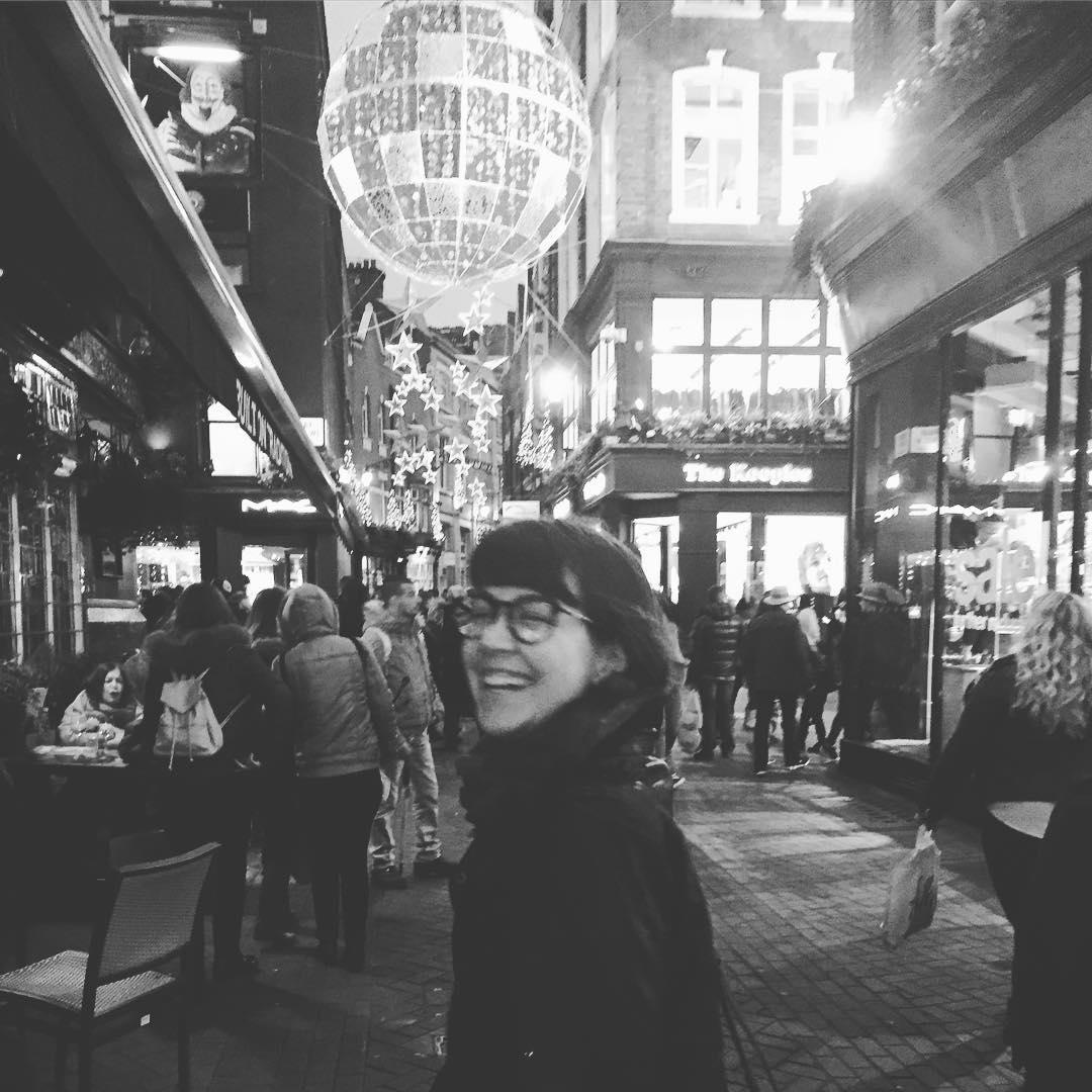 carnaby_london.jpg