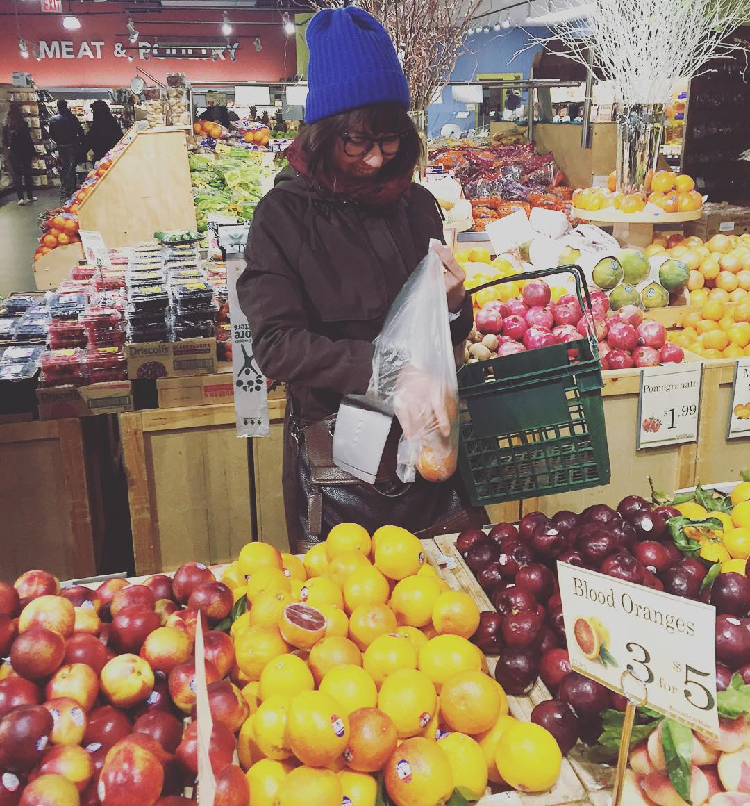 food-cellar-long-island-city-queens-grocery-shoppping