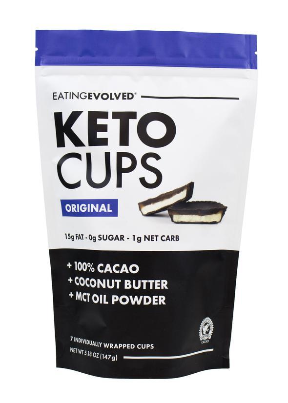 eating-evolved-keto-cups.jpg