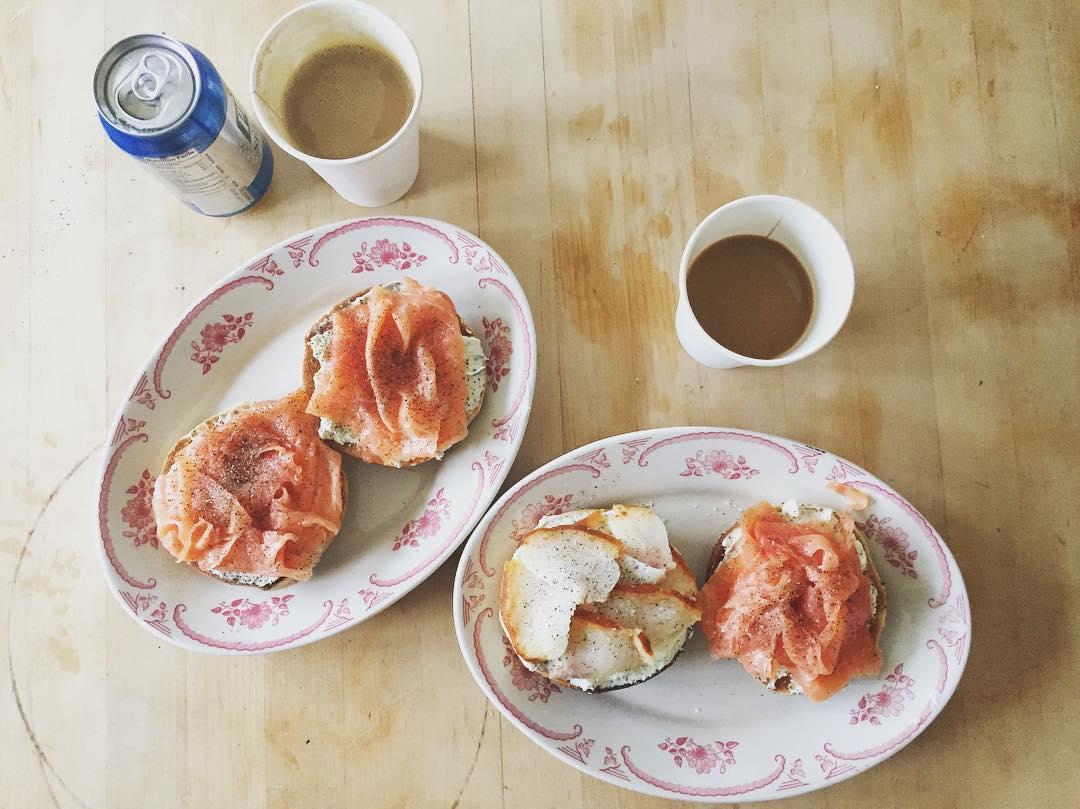 zabars-nyc-bagels-lox-table-on-ten-coffee.jpg
