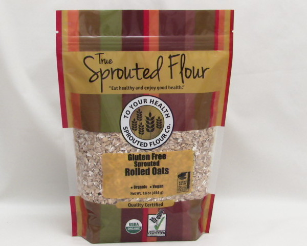 to-your-health-gluten-free-sprouted-rolled-oats.jpg
