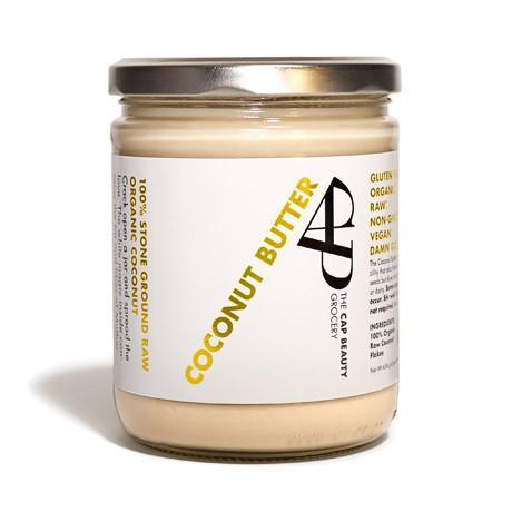 cap-beauty-coconut-butter.jpg