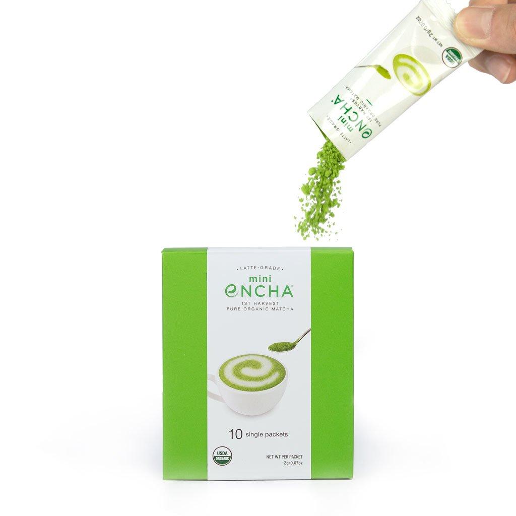 encha-latte-grade-organic-matcha.jpg