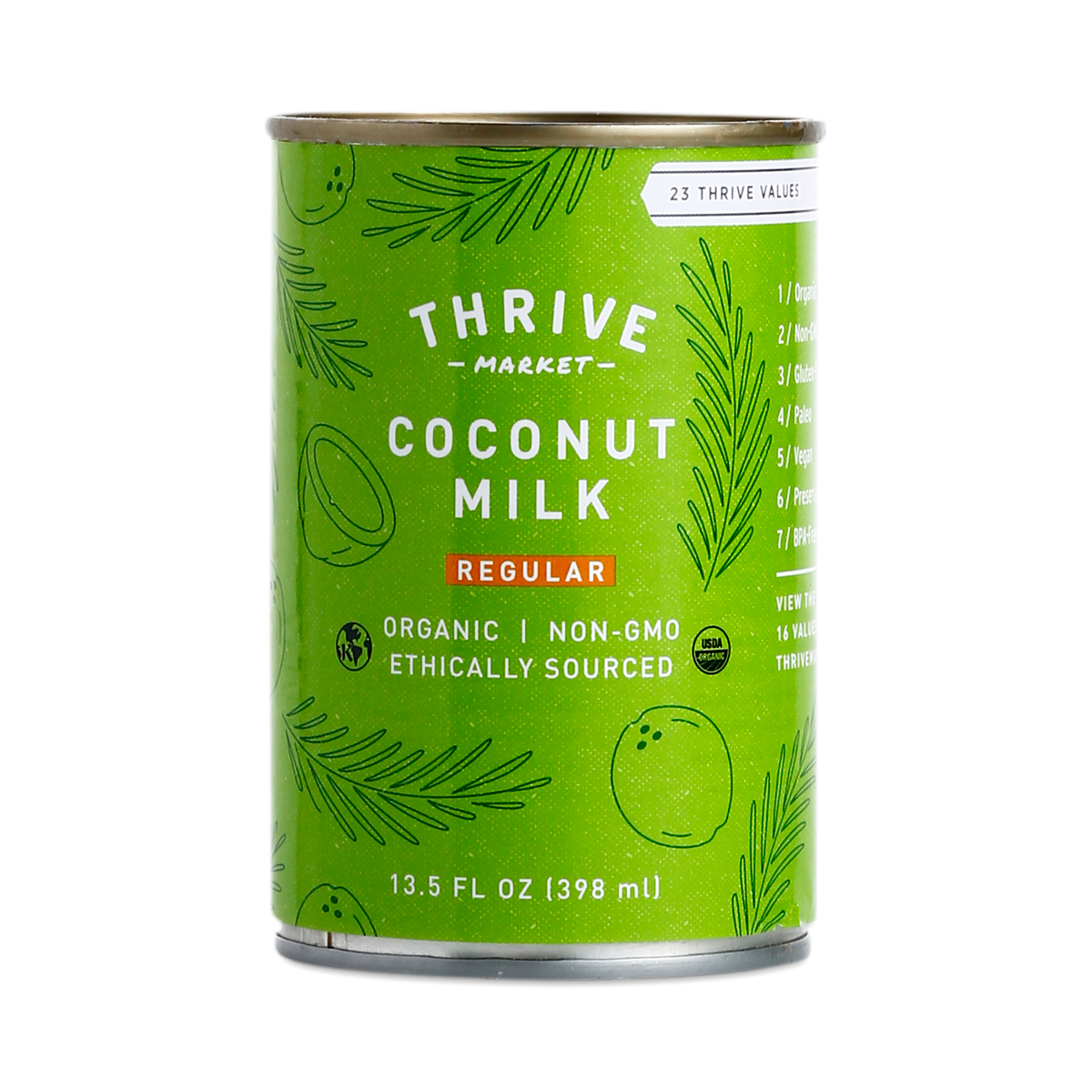 thrive-market-coconut-milk.jpg