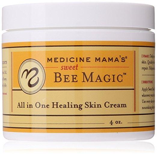 medicine-mamas-sweet-bee-magic-healing-skin-cream.jpg