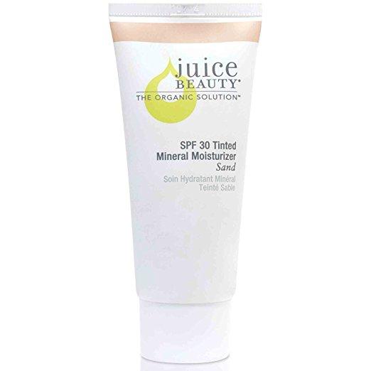 juice-beauty-tinted-moisturizer-sand.jpg