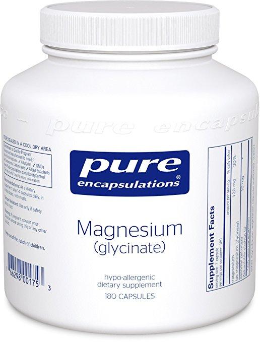 pure-encapsulations-magnesium-glycinate.jpg
