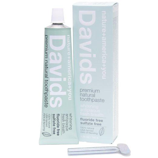 davids-natural-toothpaste.jpg