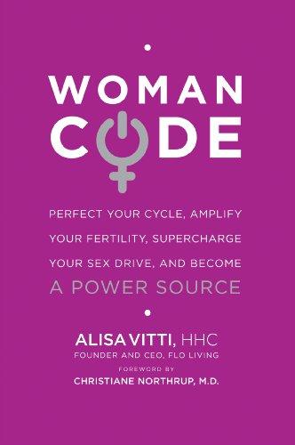 woman-code-alisa-vitti-book.jpg
