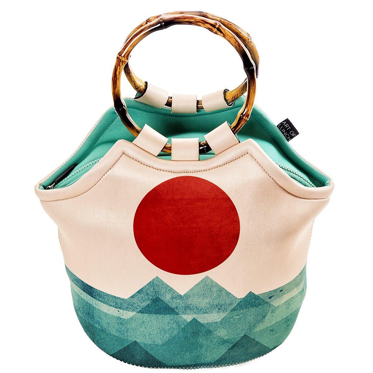 art-of-lunch-neoprene-lunch-bag.jpg