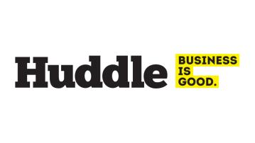huddle-logo.png