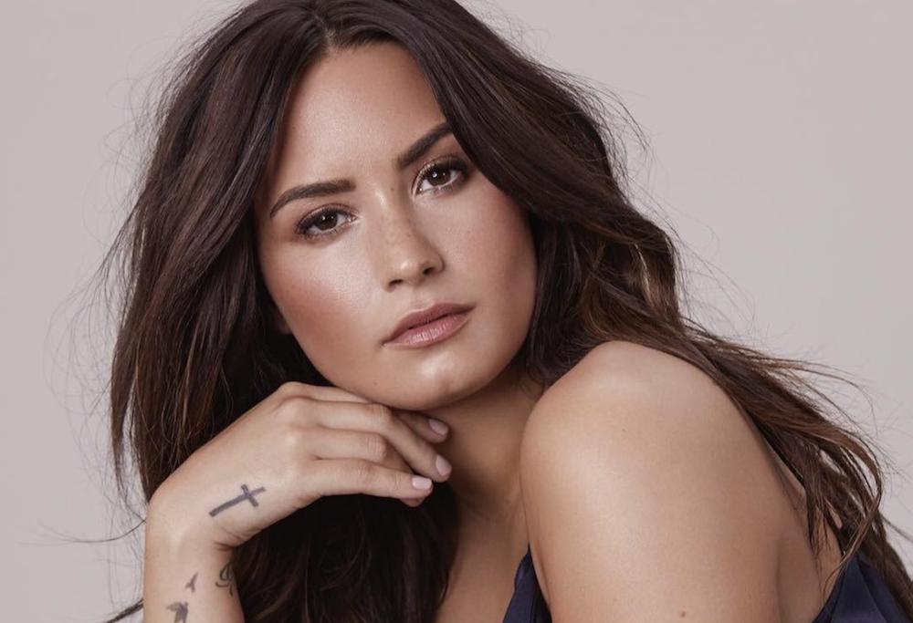 Demi-Lovato-entity-twitter-DevonneWorldBR.png