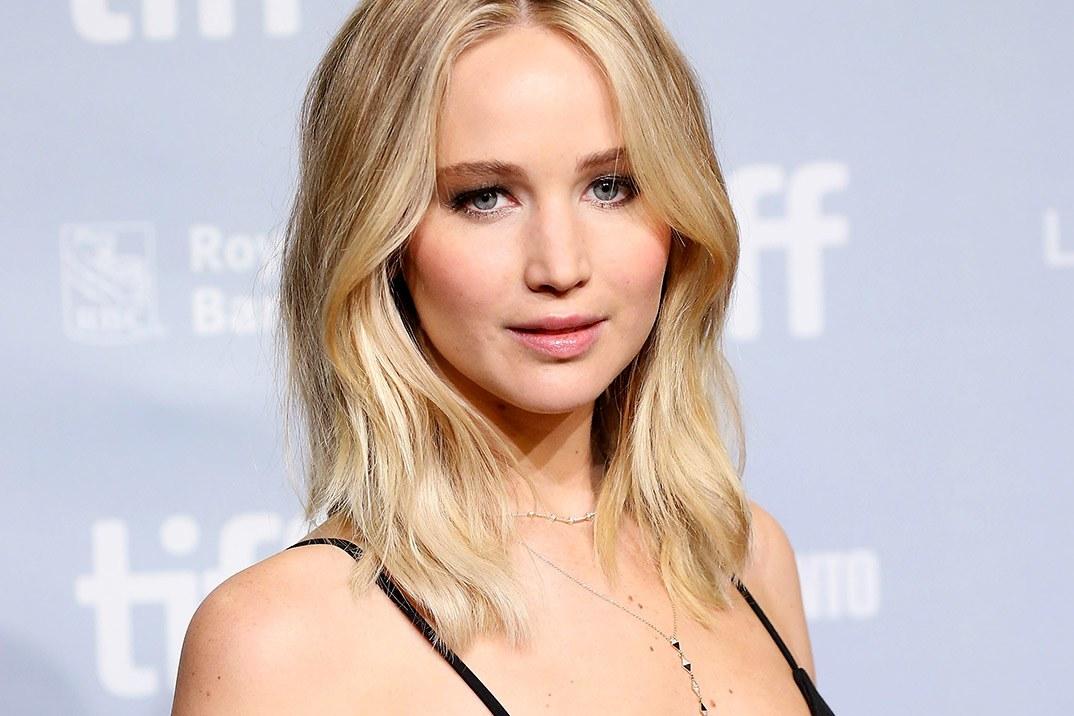 t-Jennifer-Lawrence-Nudes-Trauma.jpg