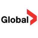 Global-TV-Logo-600-x-600-Vsn-1.0.png