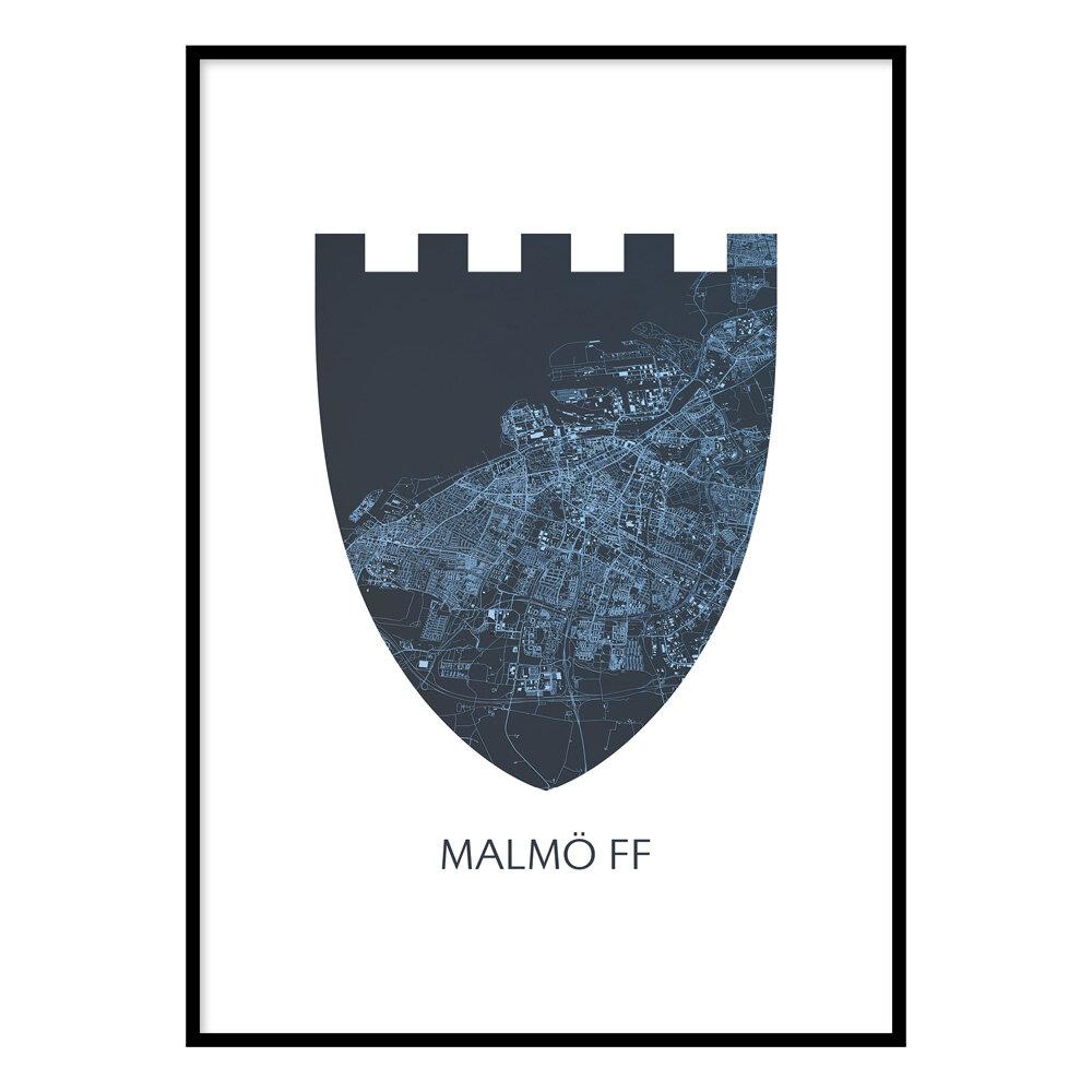 MFFP007.jpg