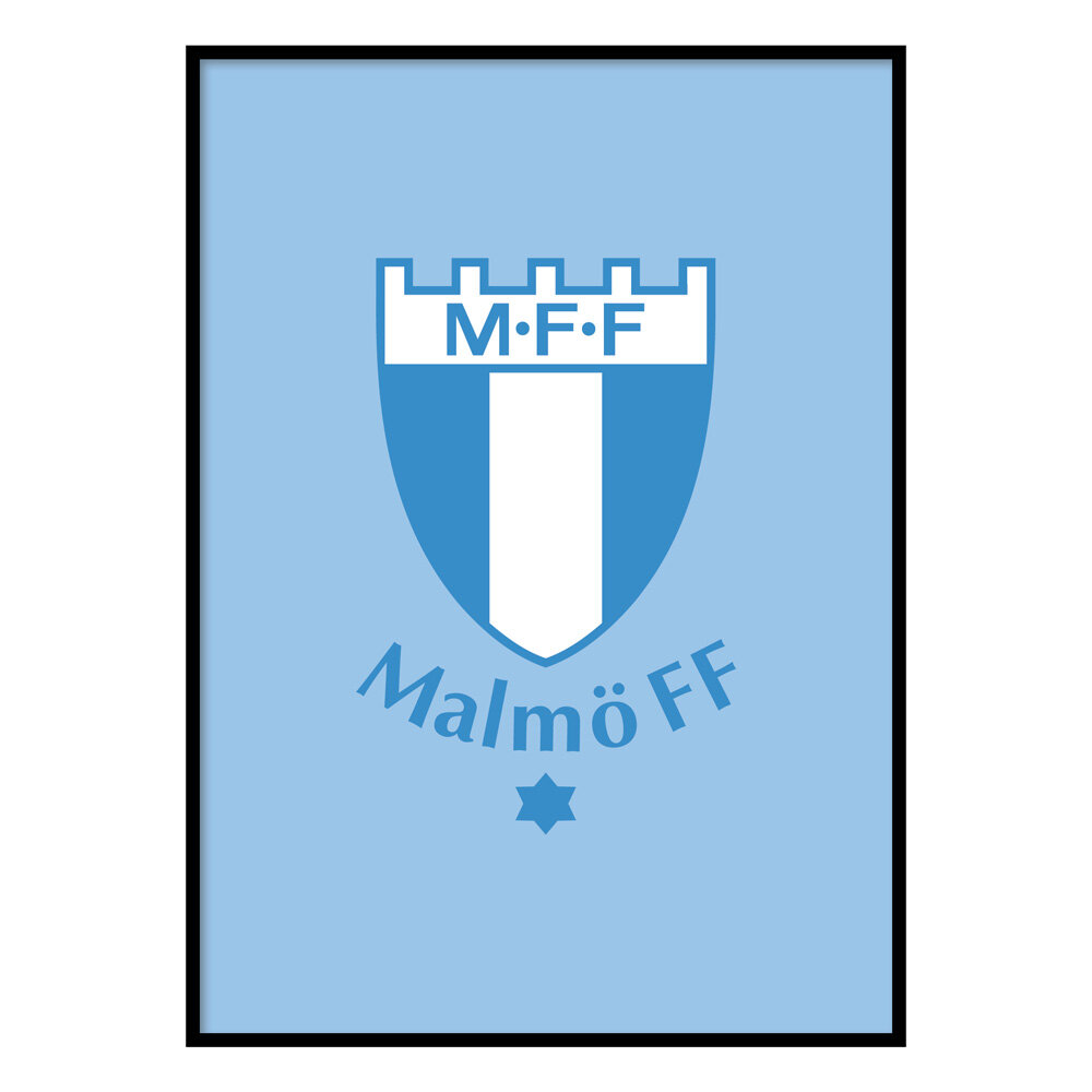 MFFP008.jpg