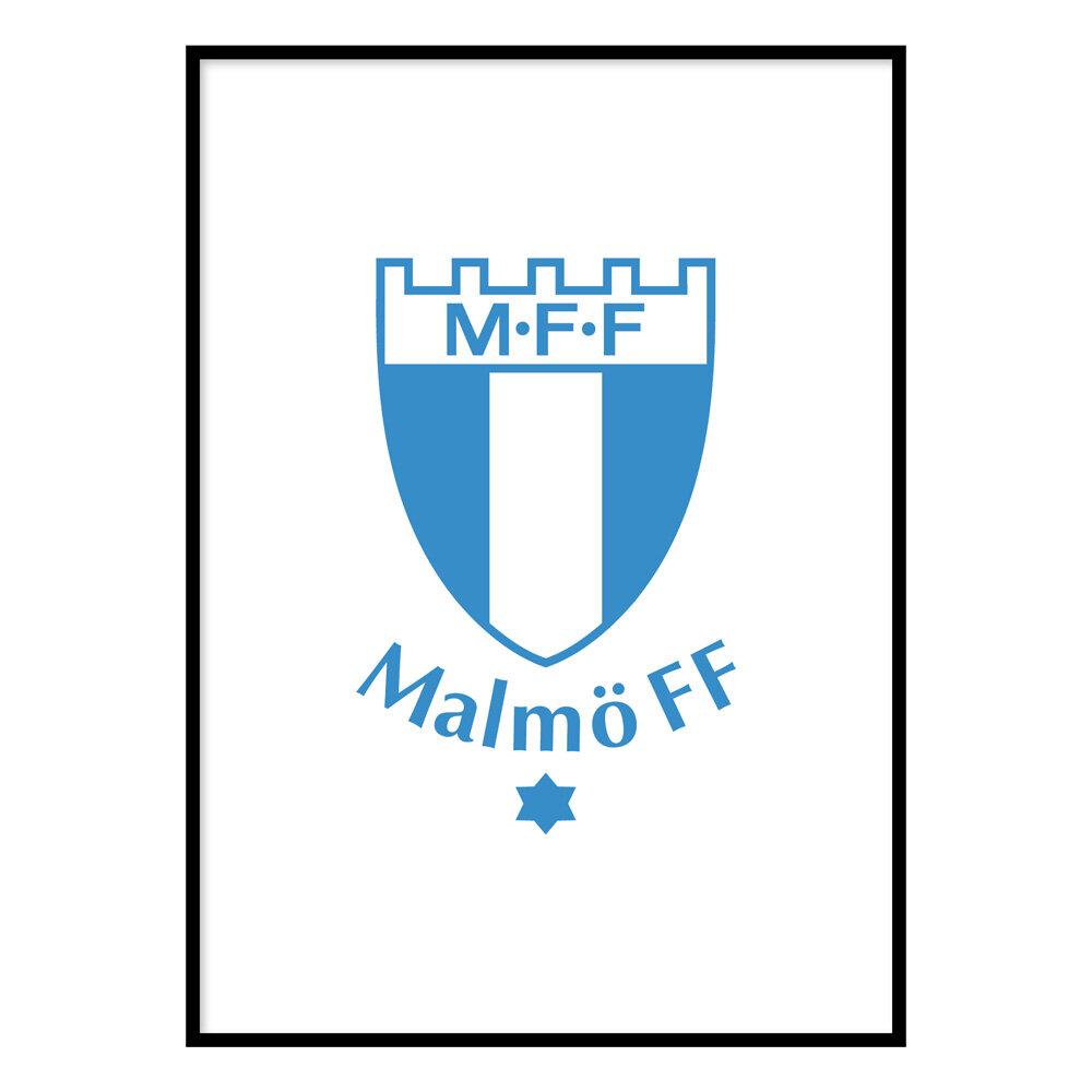 MFFP009.jpg
