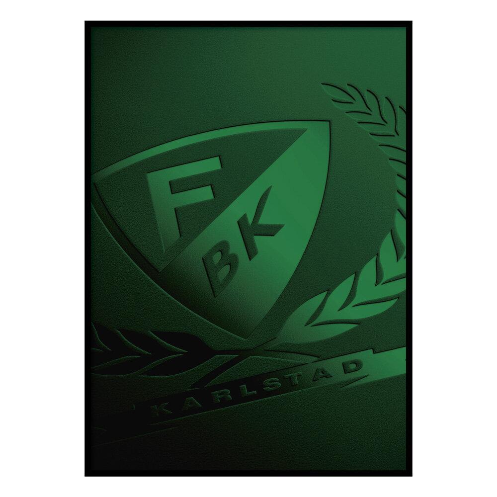 FBKP012.jpg