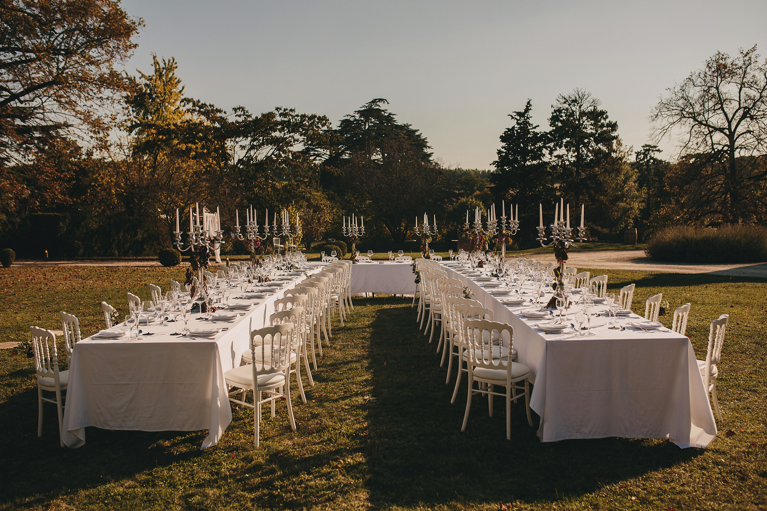 WEDDING PLANNER: YANA AT PEACH PERFECT WEDDINGS  PHOTOGRAPHER: SAŠA ADAMOVIĆ