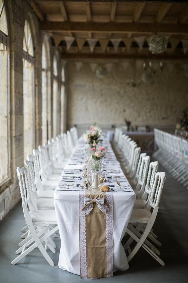 0259_Lifestories-Wedding-Photography-Natasha-JF_MK3_8507.jpg