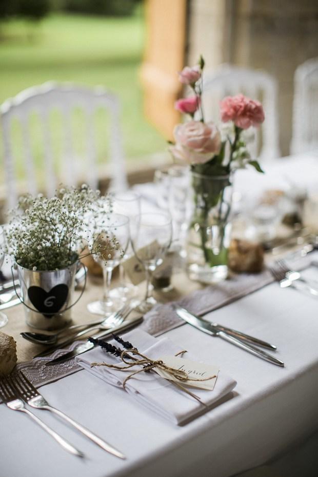 0263_Lifestories-Wedding-Photography-Natasha-JF_MK3_8514.jpg