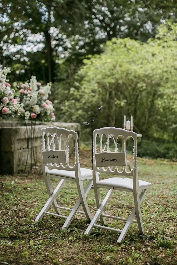 0108_Lifestories-Wedding-Photography-Natasha-JF_MK3_8121.jpg