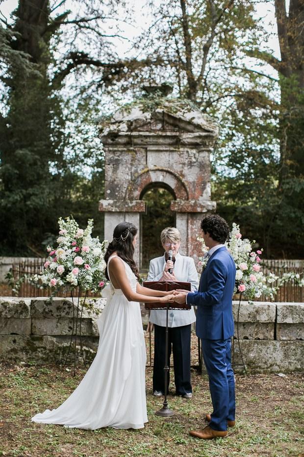 0201_Lifestories-Wedding-Photography-Natasha-JF_MK3_8304.jpg