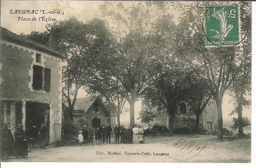 postcard laugnac .jpg