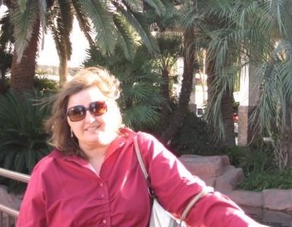 Regina Palms.jpg