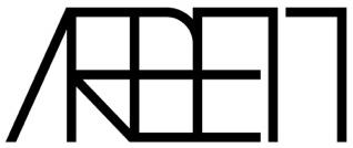 ARBEIT-logo350-01.jpg
