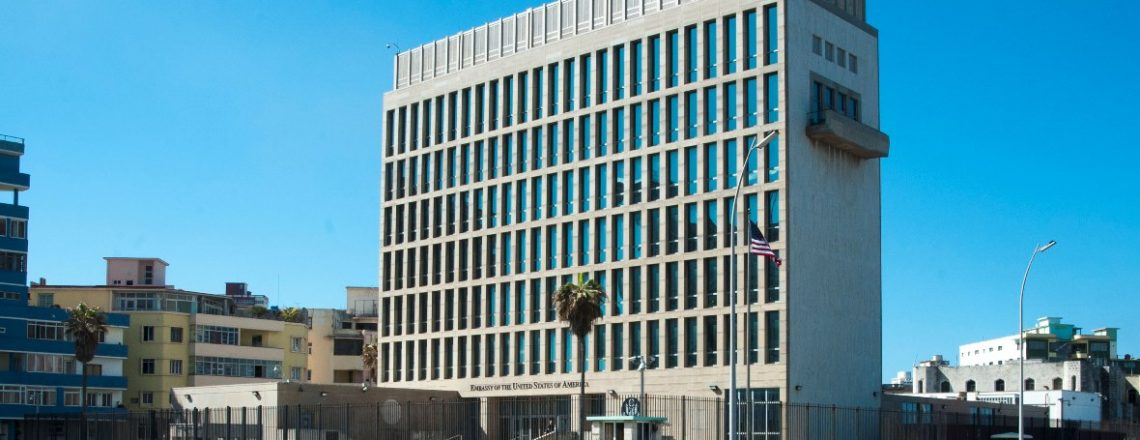 US-Embassy-1140x440.jpg