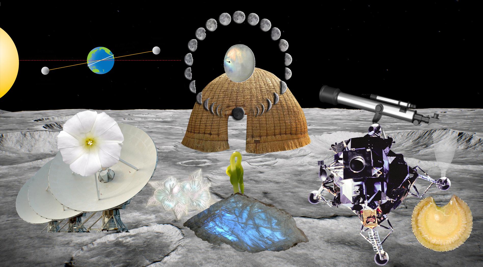 satelite4.jpg