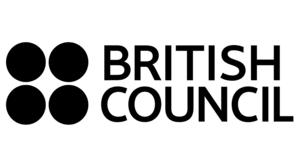 british-council-vector-logo.png