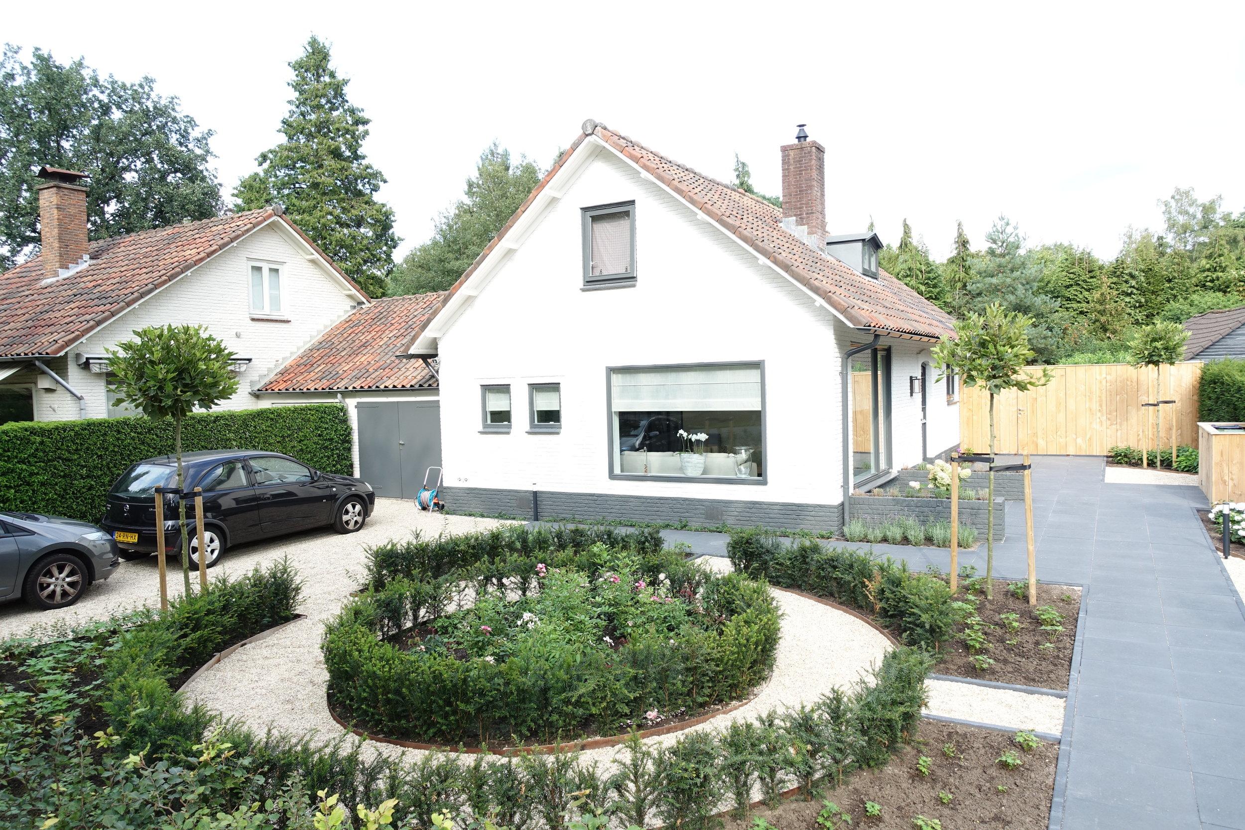 Tuinontwerp Huis ter Heide.JPG