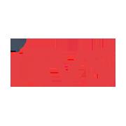 logo-ITVS.png