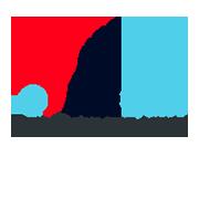 logo-firelight.png