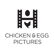 logo-chicken-egg.png