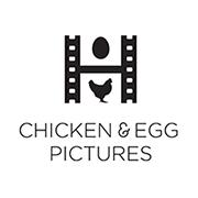 logo-chicken-egg.png