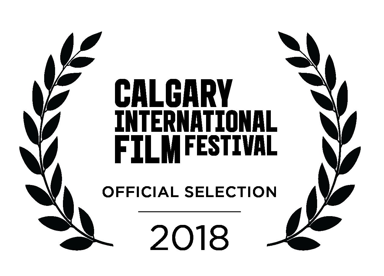 calgaryfilm_officialselectionlaurel.png