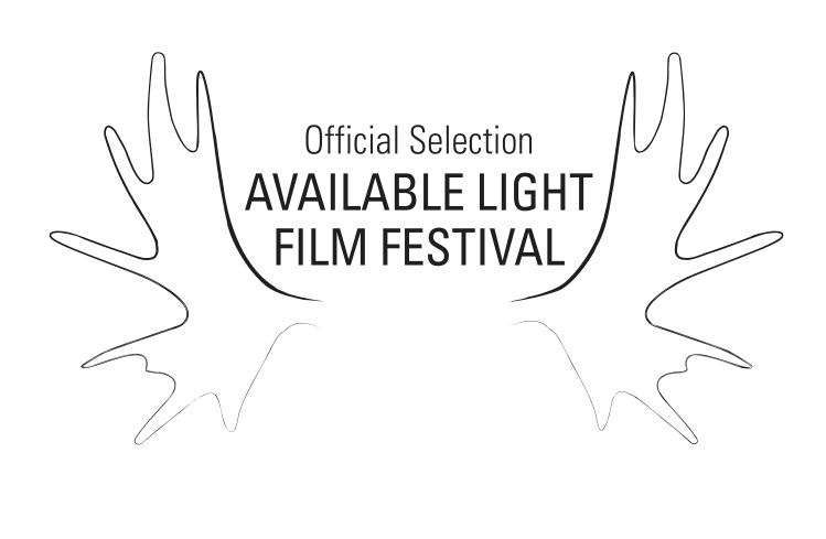 alff+official+selection.jpg